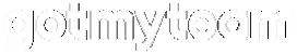 logo gotmyteam